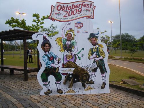 3982226815 ba2c38753f Oktoberfest