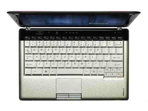 Lenovo Ideapad S150