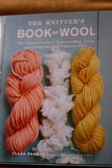 Wool_002
