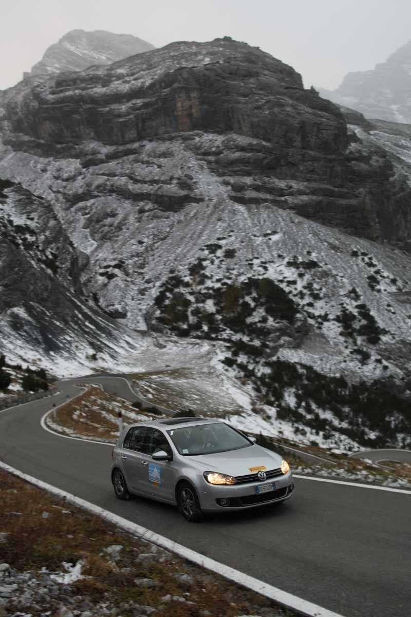 Pirelli_Snowcontrol_31