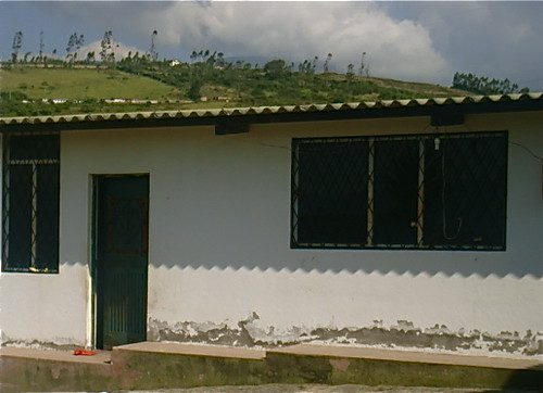 ecuador-real-estate