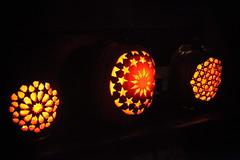 IMG_1017 (lulubrooks) Tags: sleepyhollow jackolanternblaze pumpkinblaze 20091018hudsonvalley