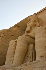 (690) Abu Simbel (avalon20_(mac)) Tags: africa travel geotagged egypt 500 misr eos40d schulzaktivreisen
