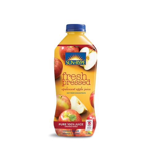 Juices #2