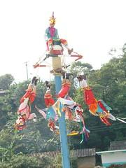 Indigenas_21 (Gionitz_PIC) Tags: cultura indigenas danzantes tradicion rostros volador trajestípicos voladoresdepapantla culturamexicana trajesregionales fiestasregionales totonacos rostrosdemexico rostrodemexico