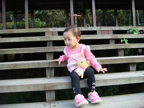 土豆媽咪 拍攝的 DSC02003。