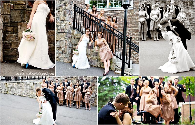 029 bridals