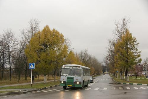 bus_stupino_vv327