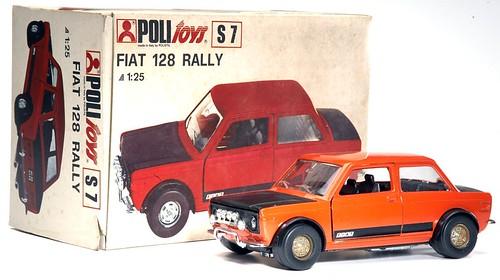FIAT128_09