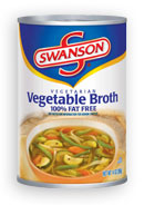 product_vegbroth