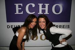 Ronya - Katja Vasileva mit Vanessa Echo 2009 (vasileva) Tags: echo 2009 katja vasileva ronya