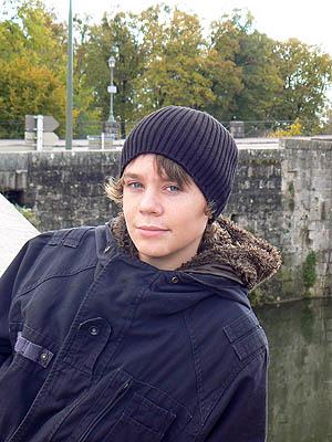 Paul sur le pont.jpg