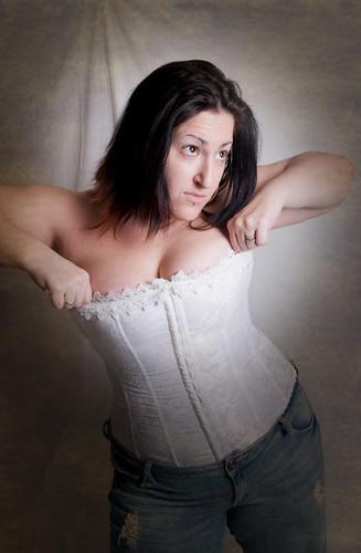 Markita recommend Free downloads 3gp body builder women xxx movies