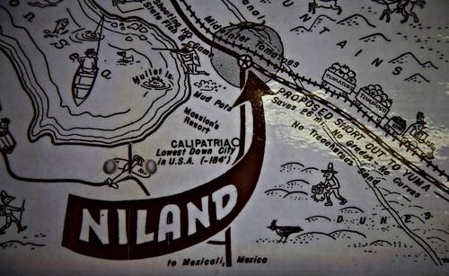 Niland