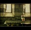 Ciclamini e altare (in eva vae) Tags: windows sea italy stilllife art texture eva italia liguria altar romanesque sanpietro portovenere cyclamen controluce curch laspezia arteromanica justimagine indor selectbestexcellence sailsevenseas imagofabulae sbfmasterpiece inevavae