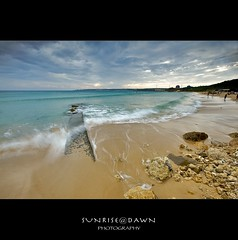 Kenting in Early WInter, 2009  01 ( SUNRISE@DAWN photography) Tags: winter sea cloud seascape beach coral rock canon landscape golden coast gloomy taiwan wave  tainan  kenting levee  nuclearpowerplant earlywinter  lateautumn  taiwanlandscape sunrisedawn      gettyimagestaiwanq1 gettyimagestaiwanq2 gettytaiwan12q2 gettyimagestaiwan12q3 gettytaiwan12q4 gettytaiwan13q1 gettytaiwan13q2 gettytaiwan13q3 taiwanseascape gettytaiwan14q1