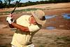 Pondok Indah Golf Driving Range Dad Pop Loser Tags Arizona Golf Drive Dad Driving Range Drivingrange