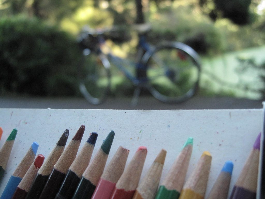 De colores