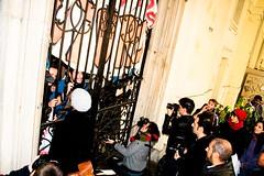 #20 (bandini's.on.fire) Tags: torino si università ricerca futuro lavoro onda precarietà saperi gelmini ondaanomala studentiindipendenti scioperoconoscenza