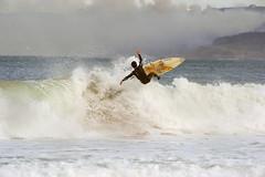 7331DSC (Rafael Gonzlez de Riancho (Lunada) / Rafa Rianch) Tags: sea beach sports water agua surf waves playa surfing porn sur acqua olas santander deportes lunada sardinero paipo rafaelriancho rafaelgriancho rafariancho
