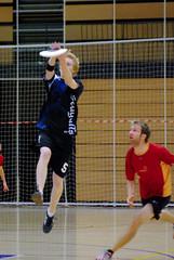 Endzonis - Raging Seagulls (Alexandre Chabot-Leclerc) Tags: sports copenhagen ultimate indoor danmark intérieur ultimatefrisbee danemark copenhague kongvolmer intrieur