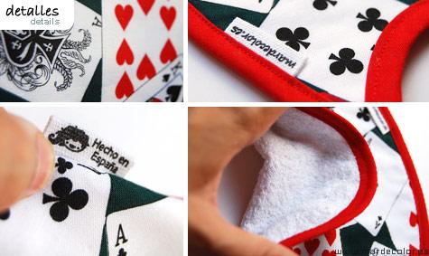 babero_pokers