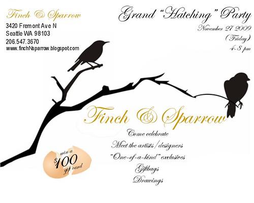 invitation_for_F&S