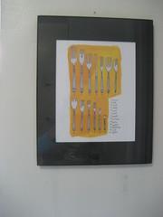 IMG_4269 (flaschenpostpics) Tags: nyc myfirstapartment manhattanapartment apartmenttherapyny uppereastsidestudio