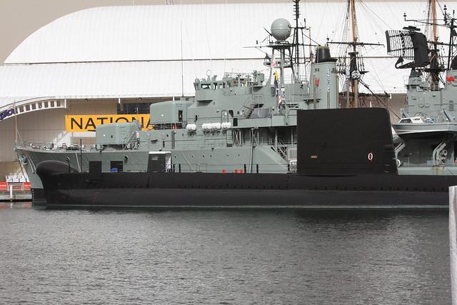vampire dating site. 183_9481 HMAS Vampire Daring class destroyer, HMAS Onslow Oberon class