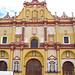 San Cristobal 23  - Mexico Study Abroad
