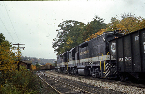 Norton (VA) United States  city photos : ... : Most interesting photos from Norton, Virginia, United States