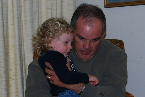 KG and Uncle John (4)