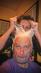 hairdoo-59