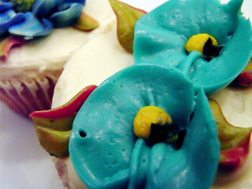 12-07 vanilla cupcake