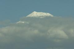 20091207-DSC0021 mt.Fuji 富士山