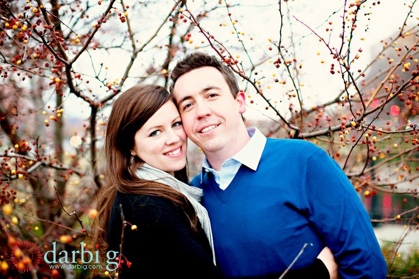 Darbi G Photograph-Kansas City wedding engagement photography-plaza-loose park-ks-e147