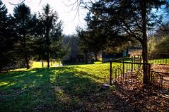 Baldpate Mountain, Lamberville NJ (bpwilby) Tags: winter usa newjersey nj lambertville baldpate baldpatemountain