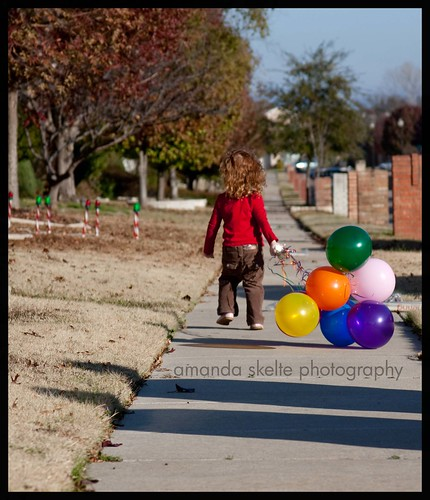 outside balloons1