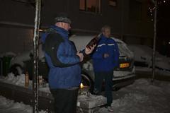_MG_7002 (fotentiek) Tags: sneeuwpop vuurwerk houten gezelligheid sneeuwballen zoetwatermeer