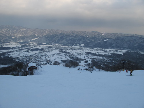 20091223(白馬八方)