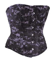 digi-urb-corset