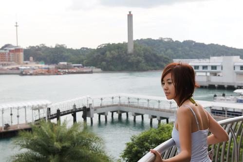 2009-12-13 Singapore-48