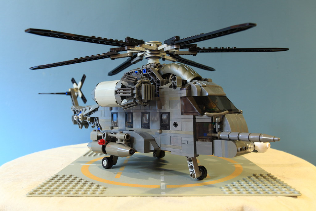 helicopter transformer space shuttle set - photo #49