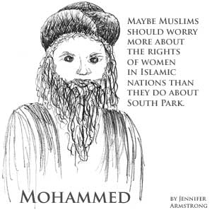 mohammed2a