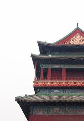 Beijing2010_1123