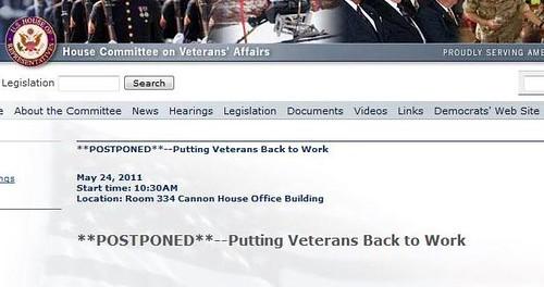 veteranswork2