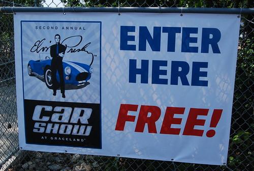 Flickriver Photoset Elvis Presley Car Show Memphis Tennessee By - Car show memphis tn