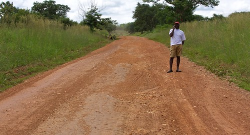 Uganda Backpack 2011  327