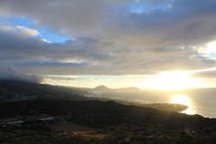 IMG_0930 (Psalm 19:1 Photography) Tags: hawaii oahu diamond head polynesian cultural center waikiki haleiwa laie waimea valley falls