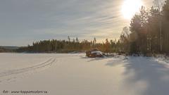20170213100419 (koppomcolors) Tags: koppomcolors värmland varmland sweden sverige scandinavia vinter winter